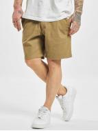 Reell Jeans Shorts Flex Chino beige