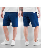 Reell Jeans Shorts Miami blå