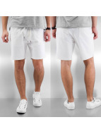 Reell Jeans Shorts Easy Shorts blanc