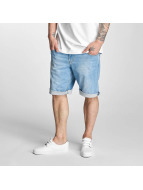 Reell Jeans shorts Rafter 2 blauw