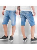 Reell Jeans Shorts Rafter bleu