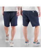 Reell Jeans Shorts Easy bleu