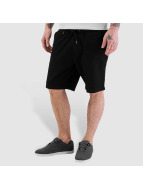 Reell Jeans Shorts Easy noir