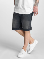 Reell Jeans Shorts Rafter 2 noir