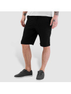 Reell Jeans Shorts Flex Grip Chino svart