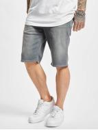 Reell Jeans Shortsit Rafter 2 harmaa