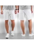 Reell Jeans Shortsit Easy Shorts valkoinen