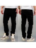 Reell Jeans Skinny Jeans Skin Stretch czarny