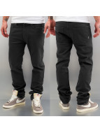 Reell Jeans Skinny Jeans Skin Stretch grau