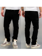 Reell Jeans Skinny Jeans Skin Stretch sihay