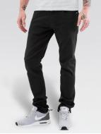 Reell Jeans Slim Spider noir