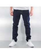 Reell Jeans Straight Fit Jeans Nova II mavi