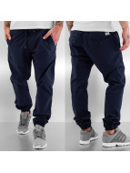 Reell Jeans Sweat Pant Reflex blue