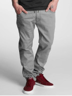 Reell Jeans Sweat Pant Jogger grey