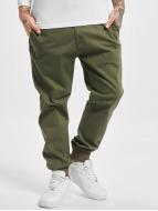 Reell Jeans Sweat Pant Reflex olive