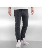 Reell Jeans Tynne bukser Skin II grå