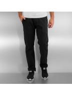 Reell Jeans Verryttelyhousut Reflex Easy musta