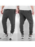 Religion Спортивные брюки Hix Long серый