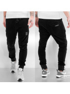Religion joggingbroek E201VUP33 zwart