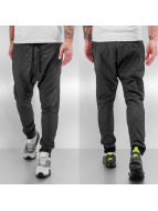 Religion Jogginghose Explicit schwarz