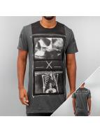 Religion T-Shirt Double Size gris