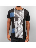 Religion T-Shirt Assassin noir