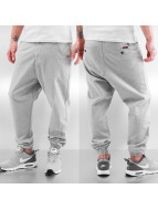 Rocawear Брюки-1 New Jogger Non Denim бежевый