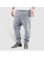 Rocawear Брюки-1 New Jogger Non Denim синий