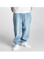 Rocawear Брюки Baggy Botho синий