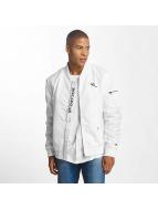 Rocawear Куртка-бомбардир Dariusz белый