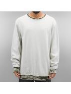 Rocawear Пуловер Sweatshirt оливковый