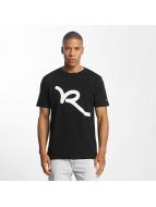 Rocawear Футболка Logo черный