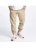 Rocawear Чинос Jogger хаки