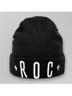 Rocawear шляпа Magna черный