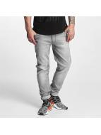 Rocawear Antifit Pune серый
