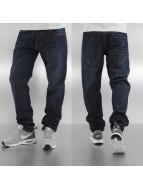 Rocawear Antifit Roc Lootaper синий