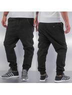Rocawear Antifit New black