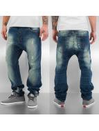 Rocawear Antifit-farkut Young Roc sininen