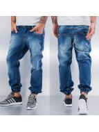 Rocawear Antifit-farkut JoggerFit sininen