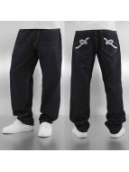 Rocawear Baggy jeans Roc Baggy blauw