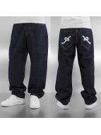 Rocawear Baggy jeans Roc Baggy indigo