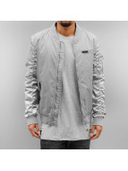 Rocawear Nick Jacket Grey