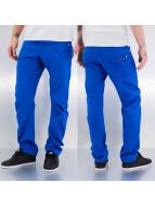 Rocawear Chino Ocean blau
