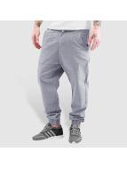 Rocawear Chino New Jogger Non Denim blue