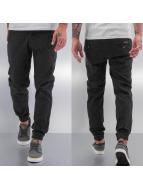Rocawear Chino Roc gris
