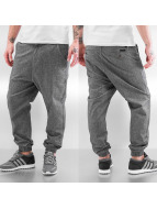 Rocawear Chino pants New Jogger Non Denim black