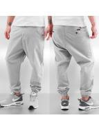 Rocawear Chinot/Kangashousut New Jogger Non Denim beige