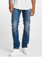 Rocawear Relax Fit Jeans Ocean Wash