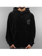 Rocawear Velour II Hoody Black