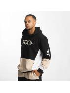 Rocawear Hoodie Retro Sport black